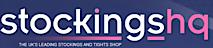 Www.stockingshq.com's Company logo