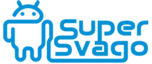 Www.supersvago's Company logo