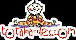 Www.totalnannies's Company logo
