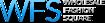 Finamoda's Competitor - Wholesale Fashion Square logo