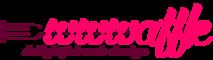 Wwwaffle's Company logo