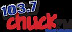 WXKT FM's Company logo