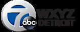 WXYZ's Company logo