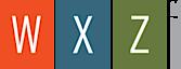 WXZ Development's Company logo