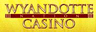 WYANDOTTE NATION CASINO's Company logo