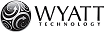 Wyatt Technology Corporation's Company logo