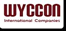 Wyccon's Company logo