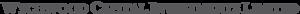 Wychwood Capital Investments's Company logo