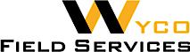Wyco Field Services's Company logo