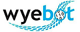 Wyebot's Company logo