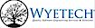 Beytel's Competitor - Wyetech logo