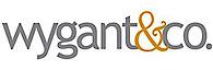 Wygant 's Company logo