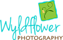 Wyldflower Photography's Company logo