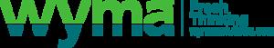 Wyma's Company logo