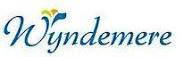 Wyndemerelcs's Company logo