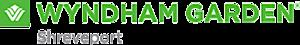 Wyndham Garden Hotel Shreveport's Company logo