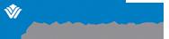 Wyndham San Diego Bayside's Company logo