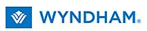 Wyndhamtrips's Company logo