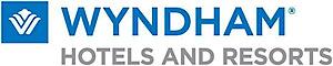 Wyndham's Company logo