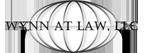 Wynn At Law's Company logo