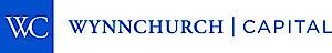 Wynnchurch Capital's Company logo