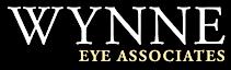 Wynne Eye Associates's Company logo
