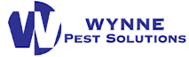 Wynne Pest Solutions's Company logo