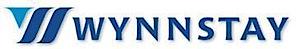 Wynnstay's Company logo