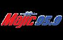 Wynt Radio's Company logo