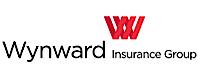 Wynward Insurance's Company logo