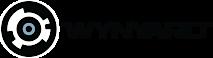 Wynyard's Company logo