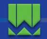 WyoBen's Company logo