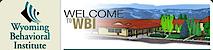 Wyoming Behavioral Inst Ltd's Company logo