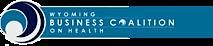 Wyoming Business Coalition On Health's Company logo