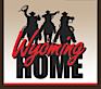 Wyoming Home's Company logo