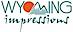 Wyoming Impressions Logo