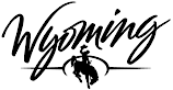 State of Wyoming's Company logo