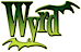 Privateer Press's Competitor - Wyrd Miniatures logo