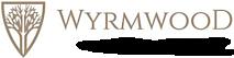 Wyrmwood's Company logo