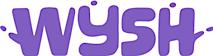 Wysh's Company logo