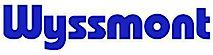 Wyssmont's Company logo