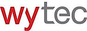 Wytec's Company logo