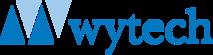 Wytech's Company logo