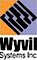 Wear Eyewear Of Orland Park's Competitor - Wyvil Systems logo