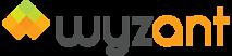 Wyzant's Company logo