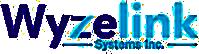Wyzelink Systems's Company logo