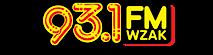 Wzak's Company logo