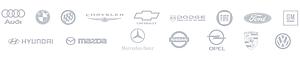 X-dent Auto Hail Repair's Company logo