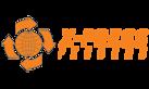 X-PRESS FEEDERS's Company logo