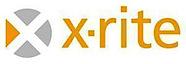 X-Rite, Inc.'s Company logo